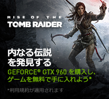 Tomb Raider Bundle