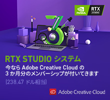 Adobe CC Bundle