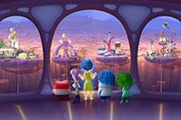 nvidia-pixar-animation