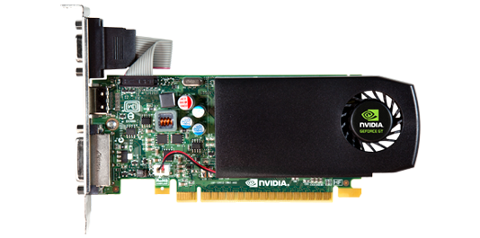 Видеокарта MSI GeForce GTX 1050 AERO ITX 2G OCV1 2 GB 1404 MHz NVIDIA GTX1050/GDDR5 7008MHz/128bit/PCI-E/HDCP DVI HDMI DP