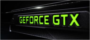 のGeForce| GPUブースト2.0とGTX...