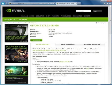 detected nvidia geforce driver version 388.13. the required driver version is 416.94