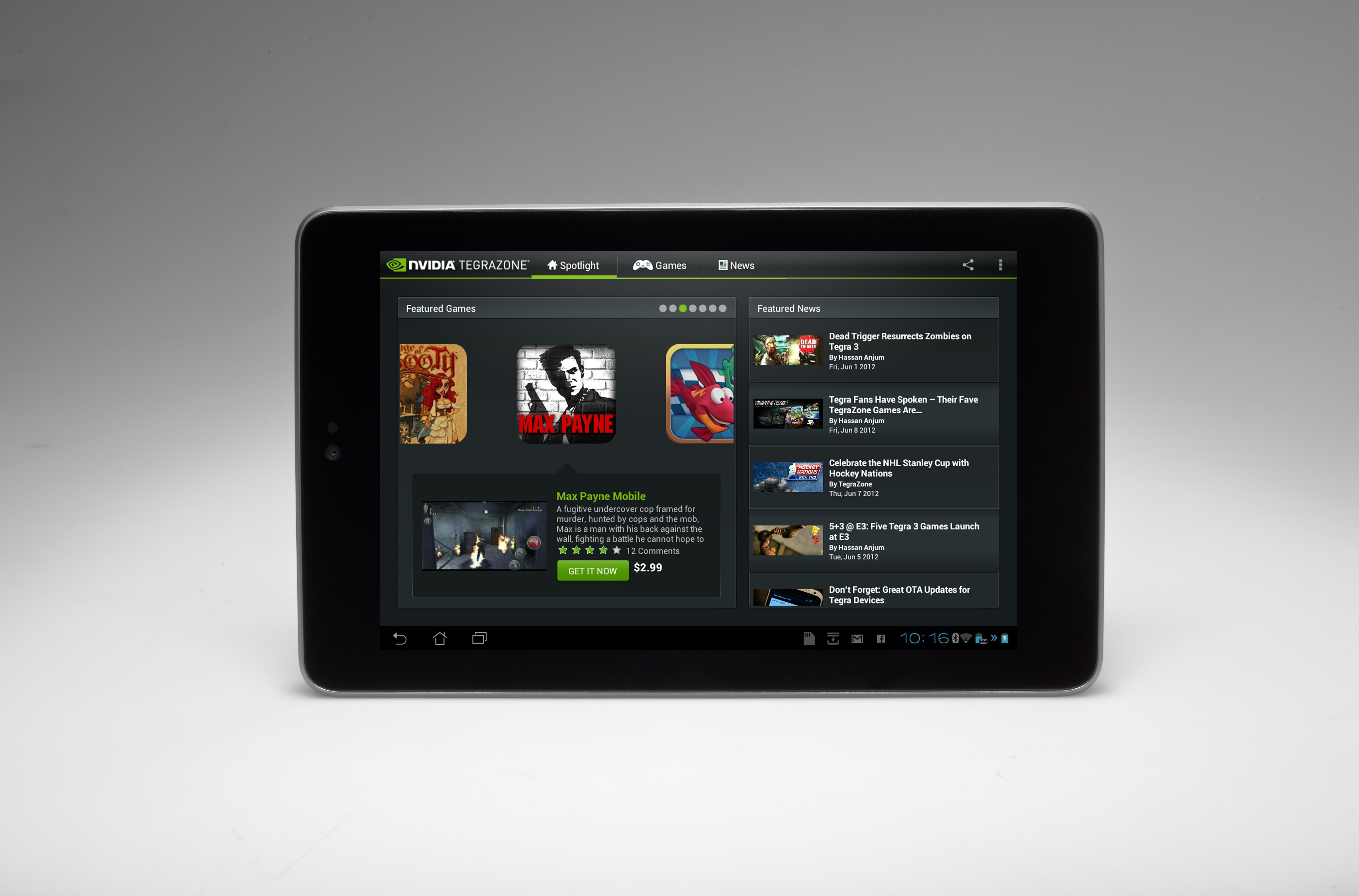 de la nouvelle Nexus 7 (2013), 100 € de baisse du william hill.com williamhill fußball-trikot prix du Nexus 4 ...