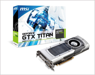 MSI NTITAN-6GD5