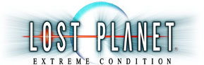 logo_lost_planet