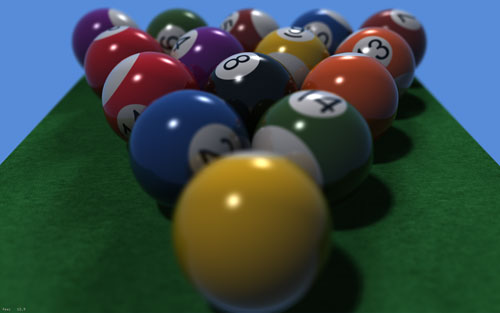 http://www.nvidia.co.jp/docs/IO/77604/OptiX-Billiards_large.jpg