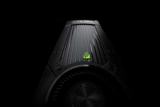 GeForce® GTX 700 シリーズ | NV...